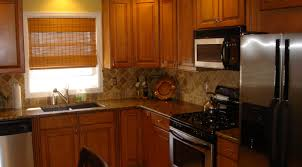 kitchen u shaped design ideas cabinet beautiful woodmark cabinets ideas u shaped kitchen with