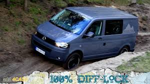 volkswagen kombi wallpaper hd off road test drive vw t5 rockton 4motion expedition full hd