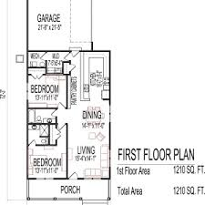 House Plans With Cost To Build Estimates Free Homes Plans With Cost To Build In House Blueprints With Cost To