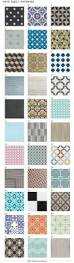 Kitchen Linoleum Floor Patterns Best 25 Bathroom Lino Ideas On Pinterest Lino Tiles Coastal