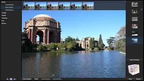 7 best fix images on 17 best online photo editor softwares and apps free and paid
