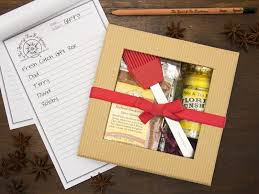 where can i buy a gift box buy best fresh catch gift box volume priced online top fresh