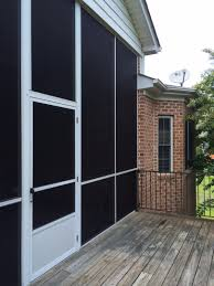 Replacement Windows Raleigh Nc Screen Medics In Cary Nc About