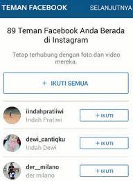 buat akun instagram via operamini new 2017 daftar instagram cara buat akun instagram di semua hp