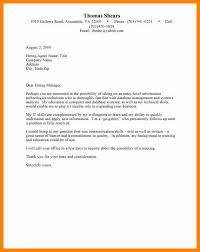 Examples Of Good Cover Letters by Sample Resume Nurse Midwife Cover Letter For Administrative