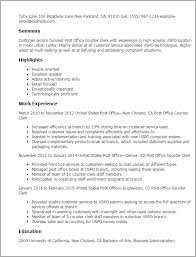 Clerical Resume Example by Resume Sample Clerical Office Work Basic Resume Examples 805