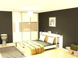 peinture chambre beige peinture couleur chambre peinture beige chambre chambre peinture