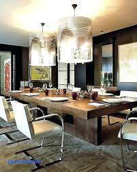 grande table de cuisine grande table salle a manger 12 personnes table salle e manger 12
