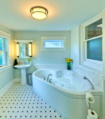 edwardian bathroom ideas edwardian bathroom design home ideas basins and toilets burlington