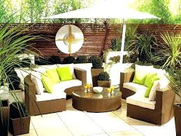 deck furniture layout deck furniture layout ideas weekly a shade of teal patio furniture