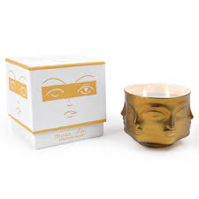 muse d or ceramic candle luxury scented candles jonathan adler