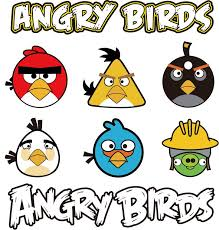 angry pictures free download clip art free clip art
