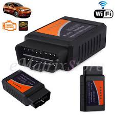 obd2 scanner android obd2 scanner iphone ebay