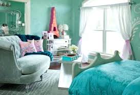 Bedroom Furniture Ta Fl Bedroom Ideas Bedroom Design