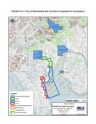 Eagle River Alaska Map by State Nixes Competing Nushagak Annexation Plans Kdlg