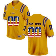 Custom Flag Football Jerseys Lsu Tigers Cheap Nike Nfl Jerseys From China Wholesale Stitched