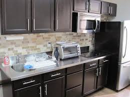 cost of a kitchen island kitchen countertop quartz countertops cost marble kitchen