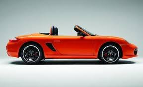 porsche boxster 2001 price porsche 718 boxster reviews porsche 718 boxster price photos