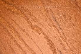 pergo flooring colors and