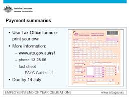 phone presentation template for a tax office download free