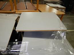 Student Desks For Sale by 16 Student Desks Item Ds9761 Tuesday November 7 Govern