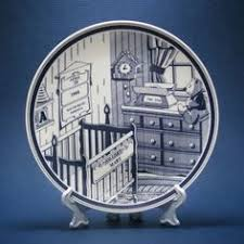 personalized pewter plate home personalized pewter baby plate celebrates your newborn wooden