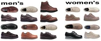Comfortable Supportive Shoes Geelong Orthotics Extra Depth Footwear