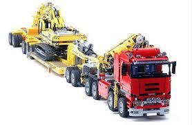 lego technic lego technic hoist truck tijn lego technic lego