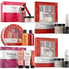 philosophy 2014 gift sets musings of a muse