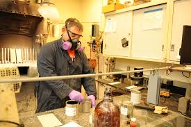 construction engineering research laboratory u003e engineer research