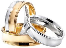 wedding rings bristol home nicholas wylde