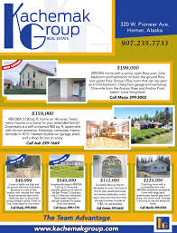 featured listing 9 21 17 kachemak group real estate