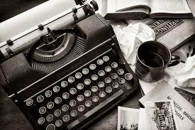 Best Recommended Materials Erin Ulrich Writer Genesiswp Recommended Developer Works Best