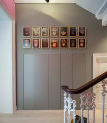Bedroom Storage Ideas 75 Clever Hallway Storage Ideas Digsdigs
