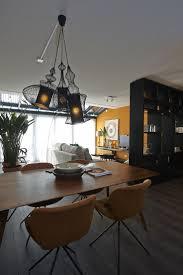 518 best in u0026 exterior design marcel wolterinck images on