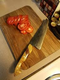 kitchen knives forum 100 kitchen knives forum 18 best kitchen knives images on