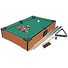 tabletop pool table toys r us global gizmos 50 x 30 cm deluxe table top pool game snooker table