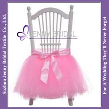tutu chair covers tutu chair cover tutu chair cover suppliers and manufacturers at