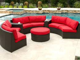 kmart outdoor furniture piceditors com