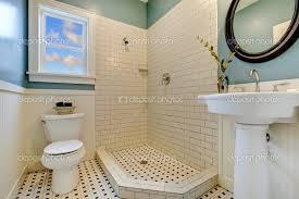 white bathroom design and ideas 3887