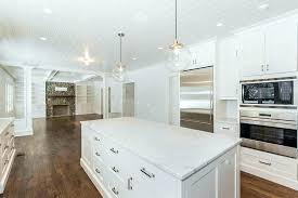 Kitchen Crown Moulding Ideas Crown Moulding For Kitchen Cabinets Full Size Of Crown Molding