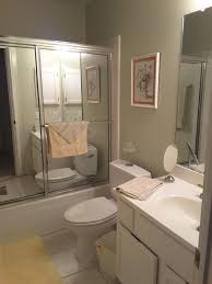 Bathroom Tub Shower Bathroom Tub Shower Door Vs Shower Curtains