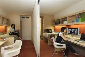 chambre chez l habitant pas cher bail chambre meublee chez l habitant 2 modele bail chambre chez