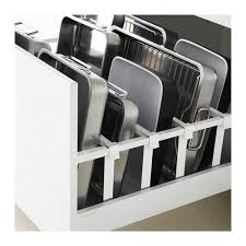 kitchen drawer organization ideas best kitchen drawer organizer neriumgb com