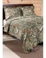 Pink Mossy Oak Comforter Set Mossy Oak Bedding Mossy Oak Breakup Infinity Fleece Sherpa Throw