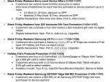 verizon black friday deal verizon black friday deals leak include discounts on pixel