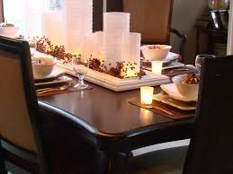kitchen table centerpiece ideas for everyday download dining room centerpiece ideas gurdjieffouspensky com