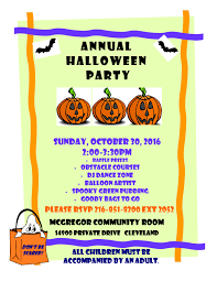 halloween city in cleveland ohio annual halloween party cleveland nursing home independent