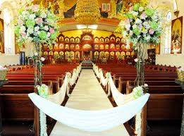 cheap wedding ceremony cheap wedding ceremony decorations ideas house decorations and