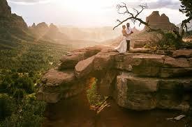 sedona wedding venues sedona sedona wedding photographers capturing moments that